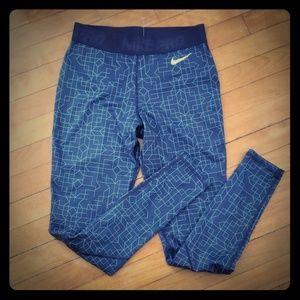 Nike | Leggings